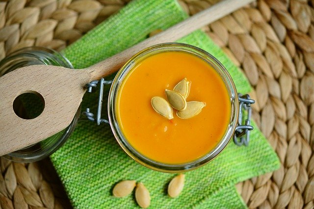 Suppe binden – Tipps und Tricks um die perfekte Sämigkeit zu erreichen
